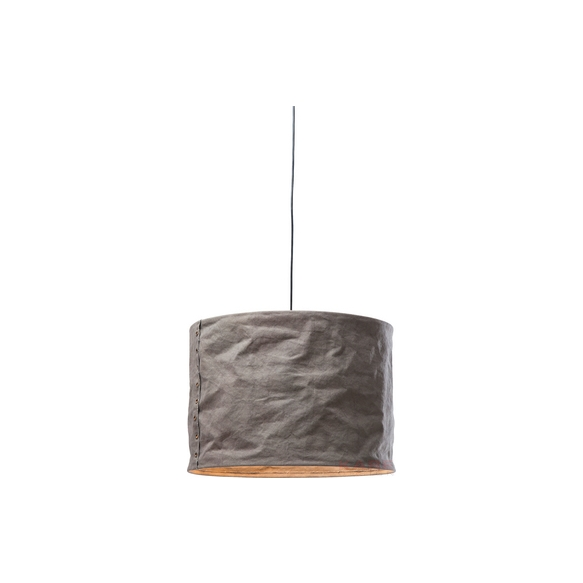 Laelamp Rivet Brown