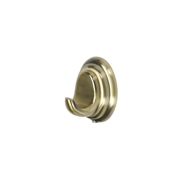 AMBER hook, bronze