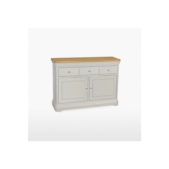 Sideboard - 2 door 3 drawer