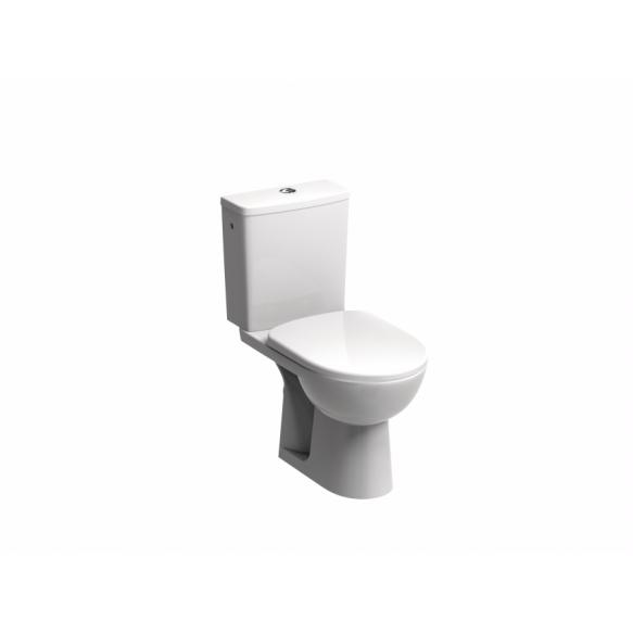 kandiline wc paak NOVA PRO