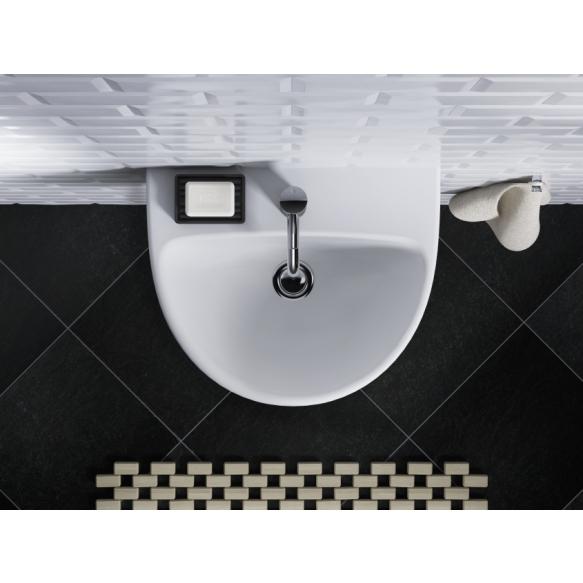 NOVA PRO washbasin round 55cm