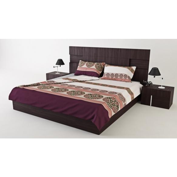 Vita Bedding