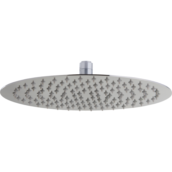 STAINLESS SHOWER HEAD (300 MM)