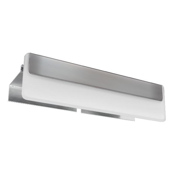 vannitoavalgusti LED Play, IP44
