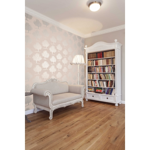 wallpaper Glitz