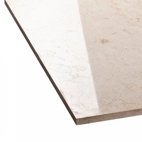 Crema Light, poleeritud 305x610x10mm