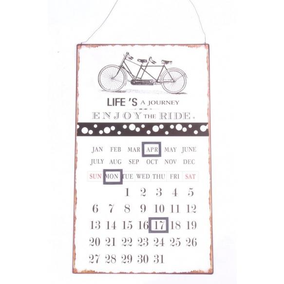 kalender Life is a..