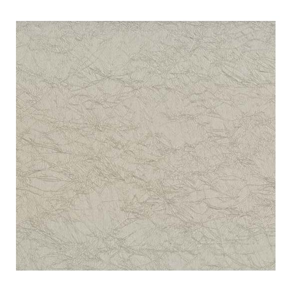 seinakate Silks Crushed Silk, laius 100 cm