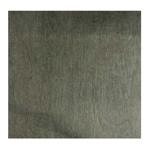 seinakate Splendore Umbria, laius 90 cm