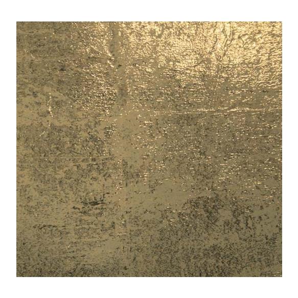 seinakate Splendore Luxe, laius 90 cm