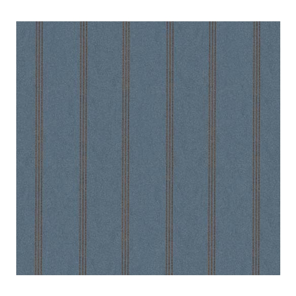 wallcovering Baroque Cavalli Stripe, width 90 cm