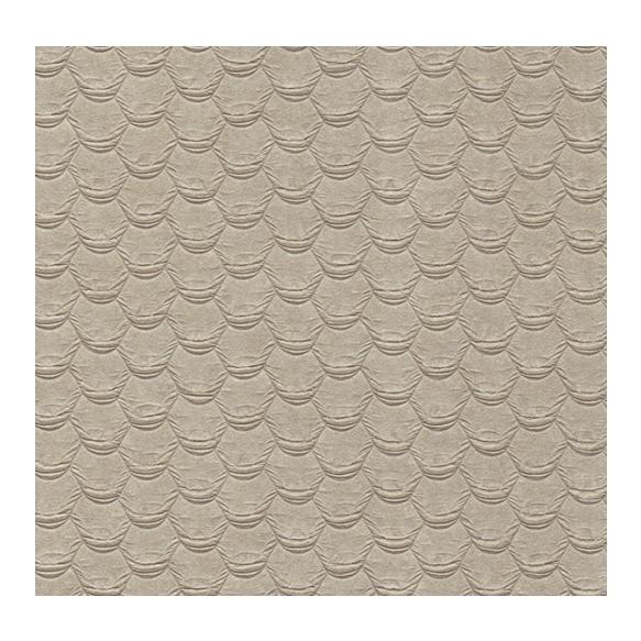 seinakate Linum Belfort, laius 90 cm