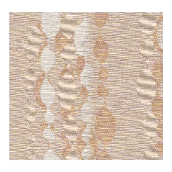 wallcovering Allegri Sorrento, width 68 cm