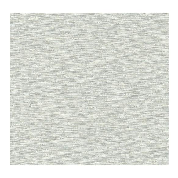 wallcovering Allegri Naturale, width 68 cm