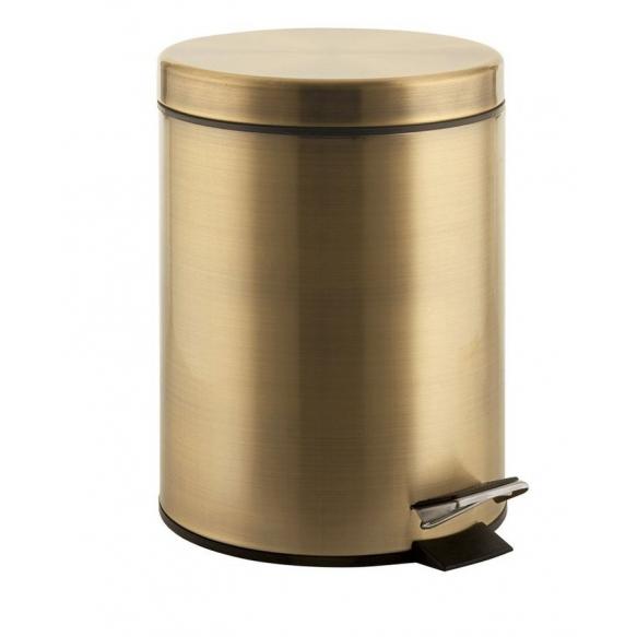 DIAMOND bin, bronze, 3L