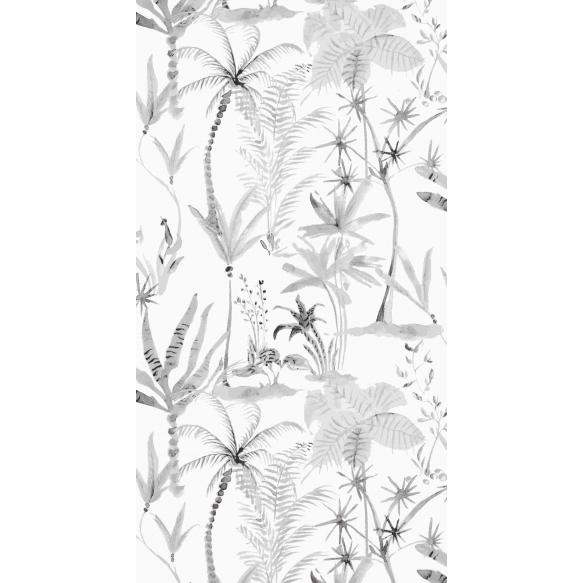 wallpaper Design for Living