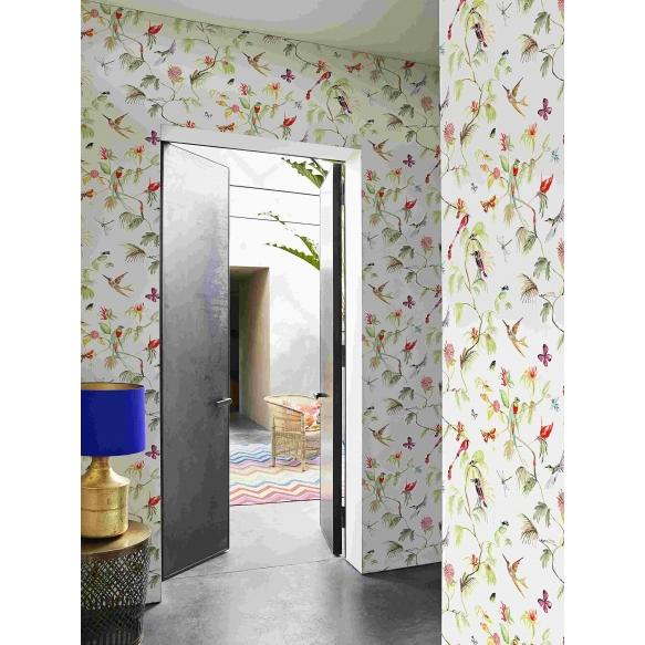 tapeet Design for Living