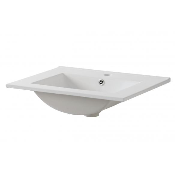 furniture basin, 60 cm