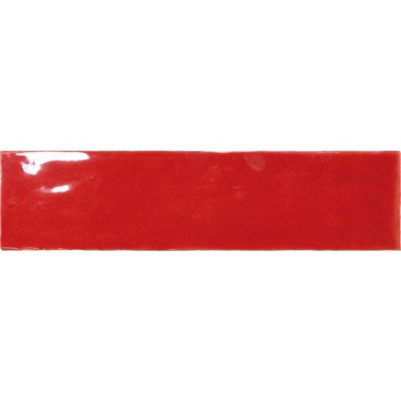 MASIA Rosso 7,5x30 (EQ-5), müük ainult paki kaupa (1 pakk = 1 m2)