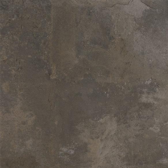 MENHIR Antracita 60x60, müük ainult paki kaupa (1 pakk = 1,08 m2)