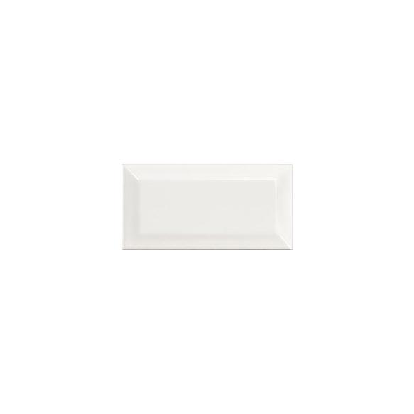 METRO White 7,5x15 (EQ-0), müük ainult paki kaupa (1 pakk = 0,5 m2)