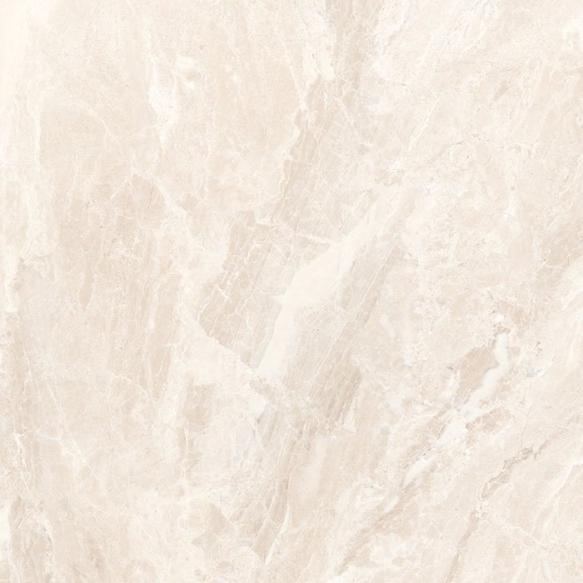 NAIROBI Marfil 44,7x44,7, müük ainult paki kaupa (1 pakk = 1,4 m2)