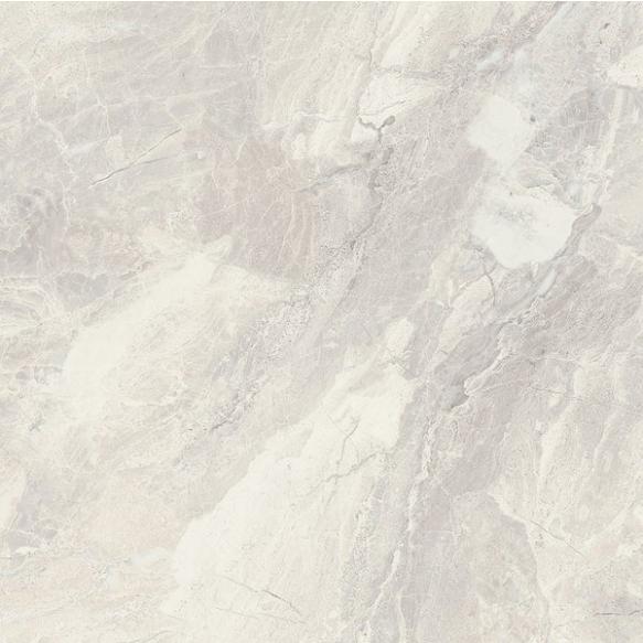 NAIROBI Perla 44,7x44,7, müük ainult paki kaupa (1 pakk = 1,4 m2)