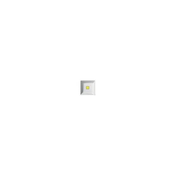 kollane keraamiline põhjakork valamule GM045 Geometry