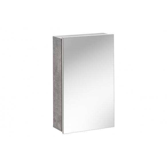 mirror Atelier, 40 cm (1D)