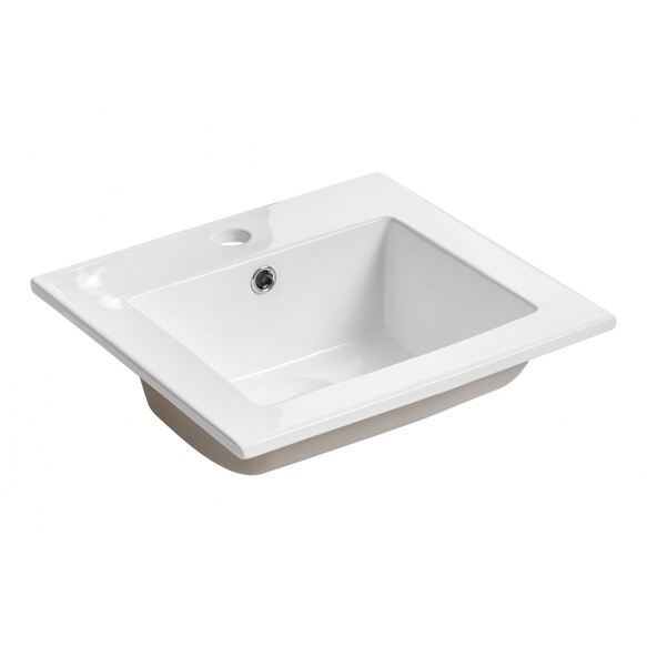 furniture basin Atelier, 40 cm
