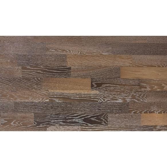 Oak-Thermo 3 Click W Sort2 White Pores Matt Lacquered NB 14x2200x204