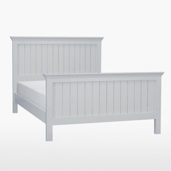 Double panel bed HFE EU