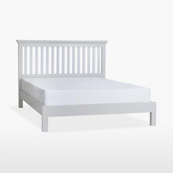 Single slat bed LFE EU