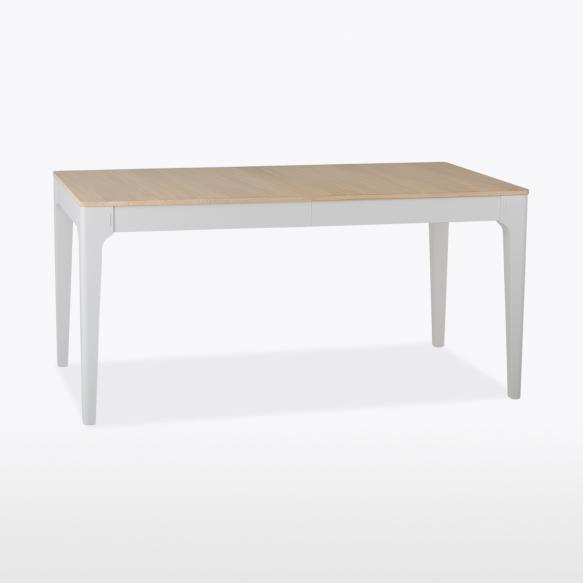 Extending table 1 leaf