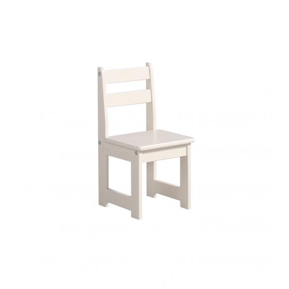"""chair """"Baby"""", beige"""