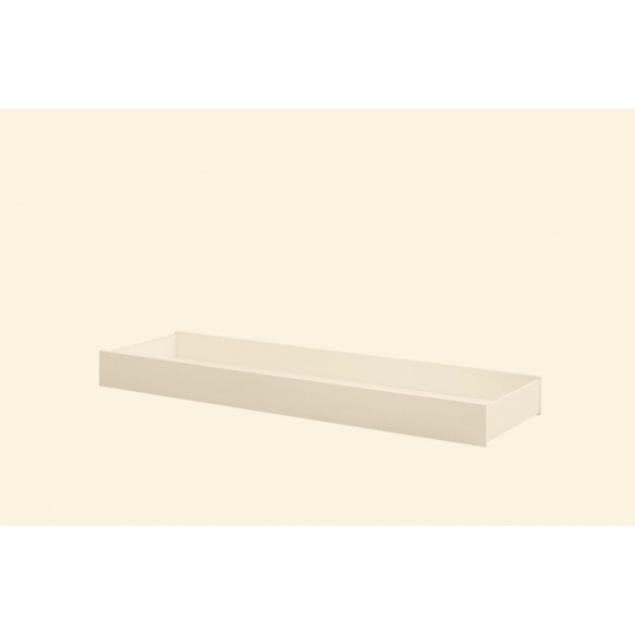 Bed drawer 200x90, beige