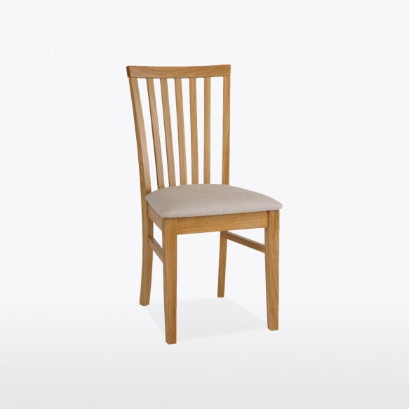 Olivia chair (leather)