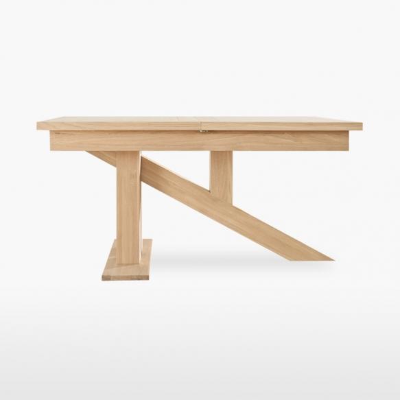Table - extending