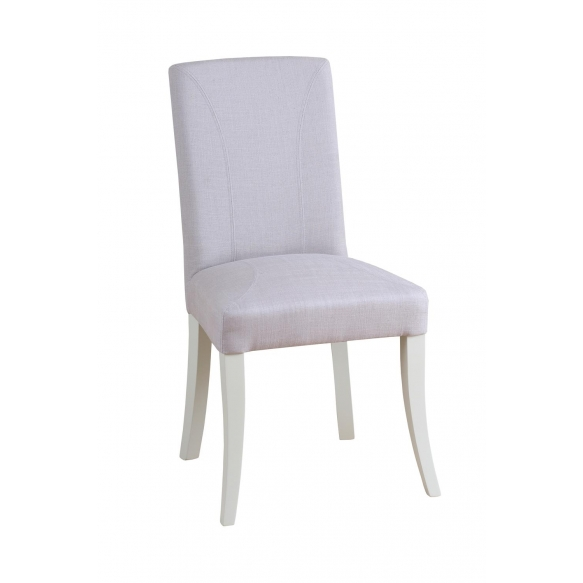 Balmoral chair (fabric)