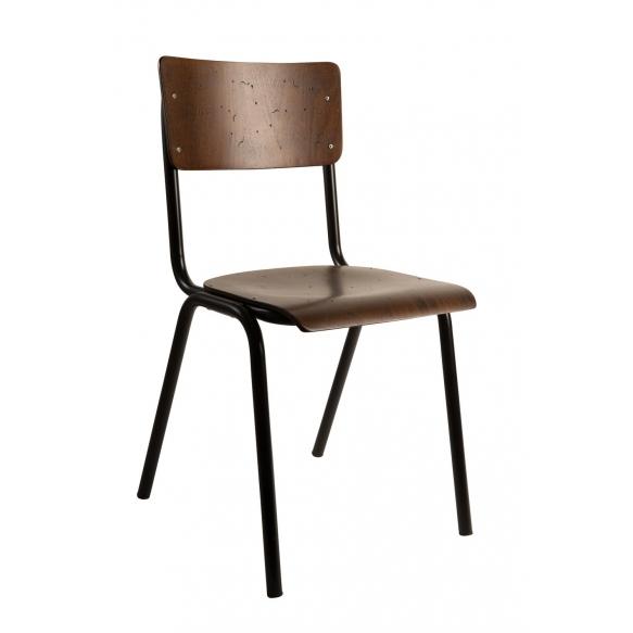 Chair Scuola