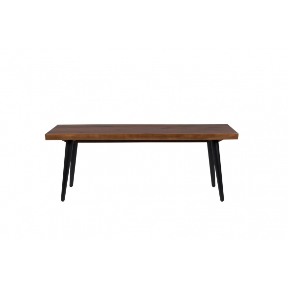 Bench Alagon 120X40