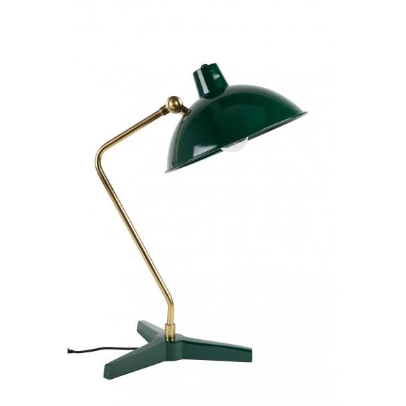 Desk Lamp Devi Green
