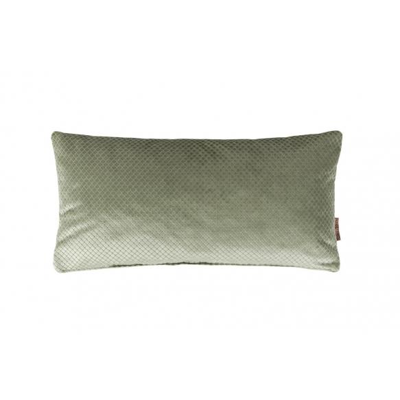 padi Spencer, roheline