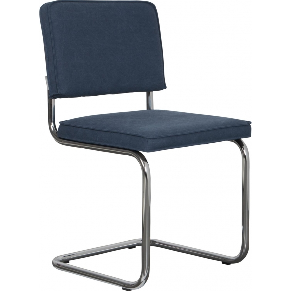 Chair Ridge Vintage Sailor Blue