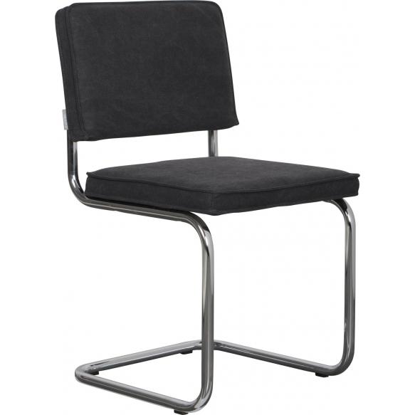 Chair Ridge Vintage Charcoal