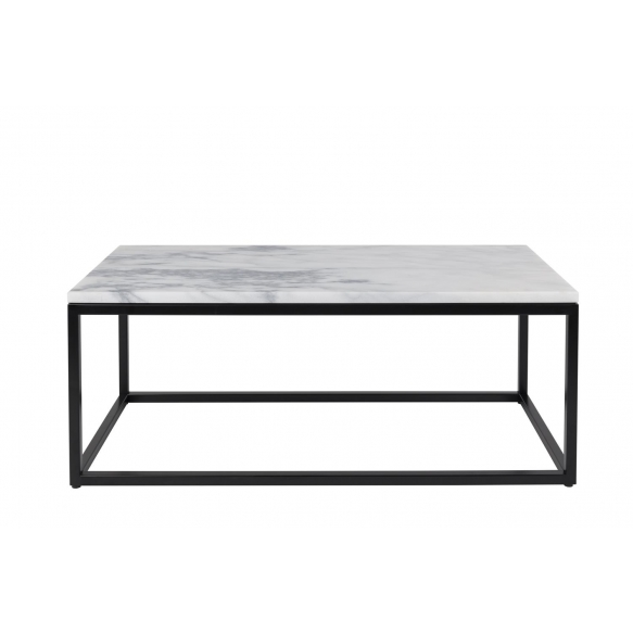 Coffee Table Marble Power