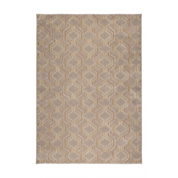 Carpet Grace 160X230