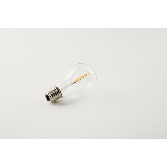 pirn Classic LED