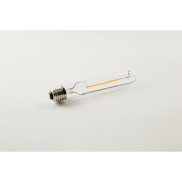 Bulb Tube Led