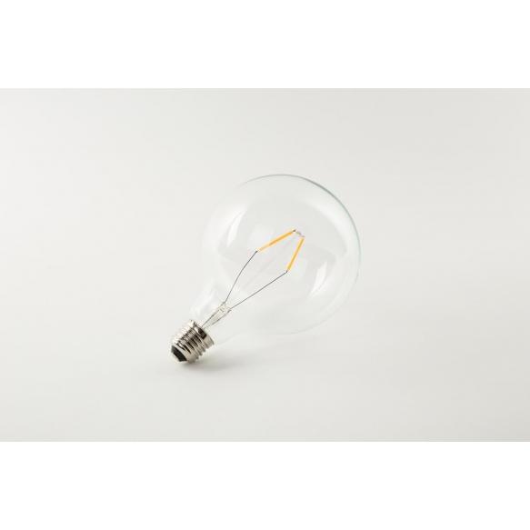 pirn Globe LED